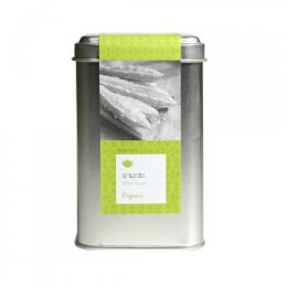 Lemon farm Organic  Tea ゴーヤ茶 50g