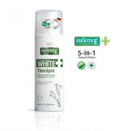 スムース E ホワイト Smooth E WhiteTherapie 100ml